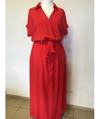 Suknelė vasarinė