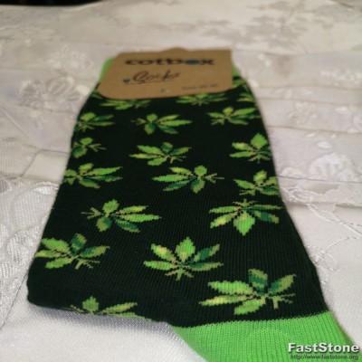 """""""Happy Socks"""" vyriškos kojinės"""