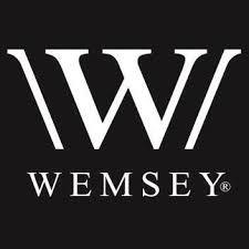 WEMSEY