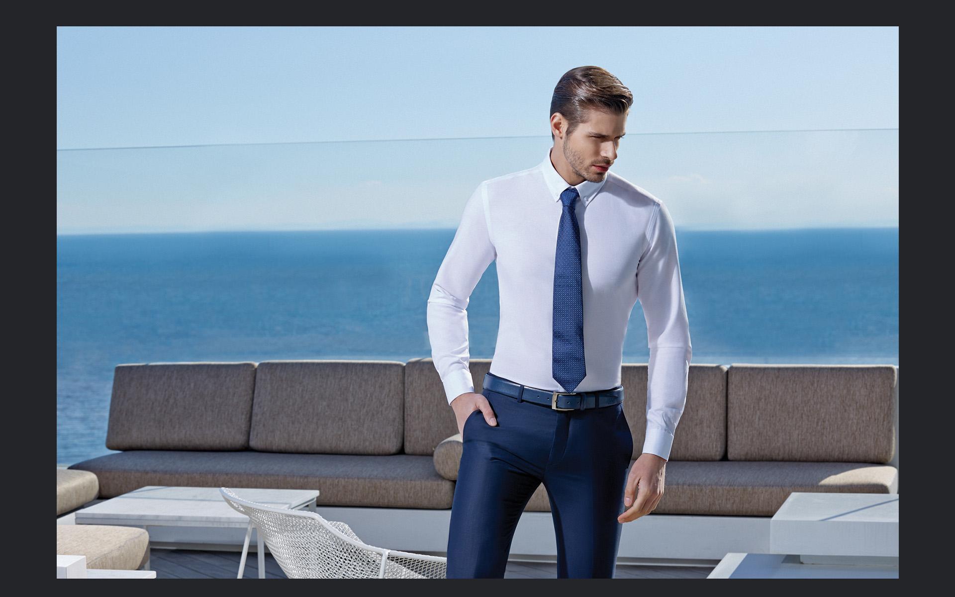 20-40% nuolaidos visiems drabužiams, patalynei, rankšluosčiams