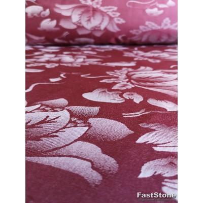 Antklodės ir pagalvės užvalkalų komplektas