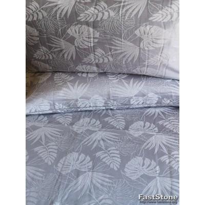 Antklodės ir pagalvės...