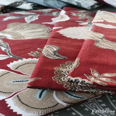 Nestandartiniai antklodės ir pagalvės užvalkalų komplektai