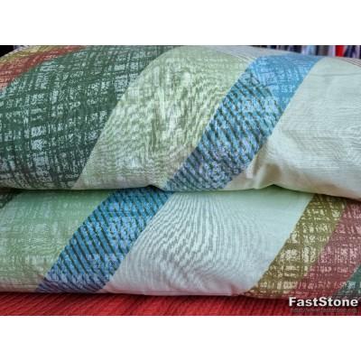 Nestandartiniai antklodės...