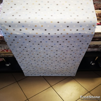 copy of 50x70cm. pagalvės užvalkalas