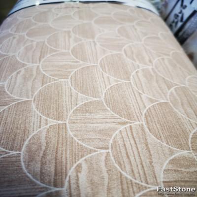 Pagalvės užvalkalas 50x70 cm., 100 proc. medvilnė.