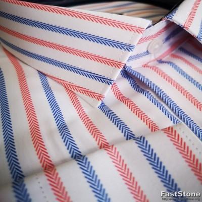 Ilgarankoviai marškiniai