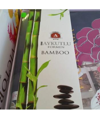 Bambuko pluošto vyriškos kojinės