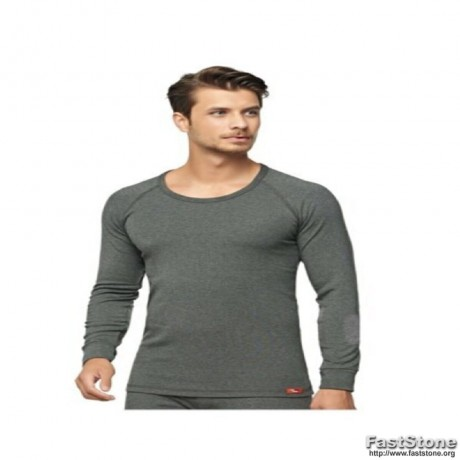 Termo vyriški marškinėliai