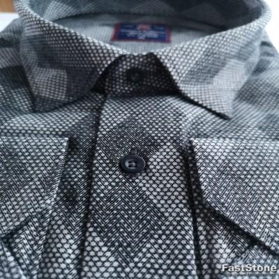 copy of Klasikiniai marškiniai trumpomis rankovėmis