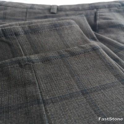 52-54 dydžio kelnės