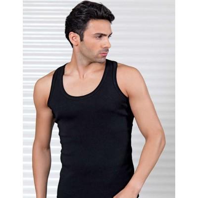 Vyriški berankoviai marškinėliai
