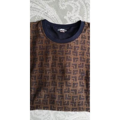 Vyriški džemperiai CAPORICCO