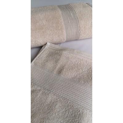 Veido ir Vonios rankšluosčių komplektas