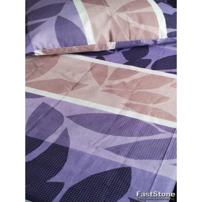 160x200cm. Antklodės, pagalvės užvalkalų ir paklodės...