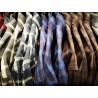 Marškiniai, marškinėliai, kaklaraiščiai, sąsagos