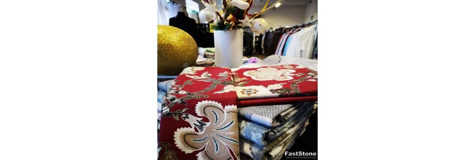 audre-moteriski-vyriski-drabuziai-namu-tekstile