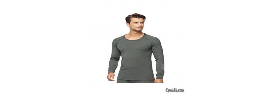Thermal men's underwear
