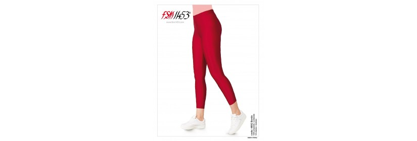 Pants, leggings, jeans