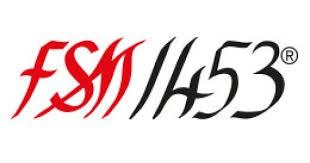 FSM 1453